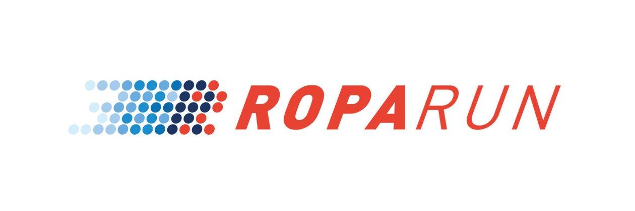 Hoppenbrouwers Team Roparun #351
