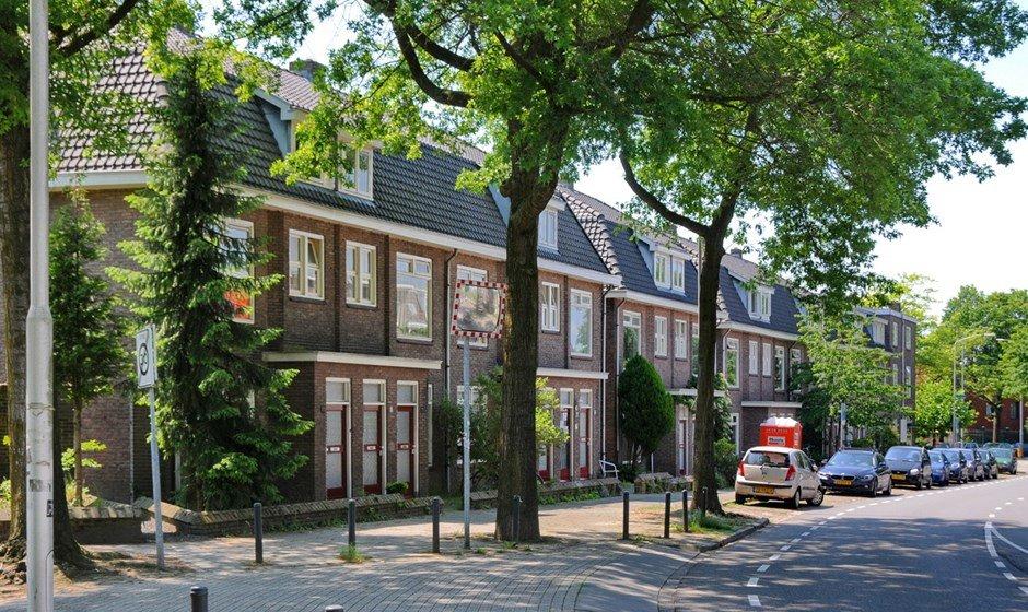 Hoppenbrouwers Techniek werkte mee aan de renovatie van spoorbuurt Nijmegen
