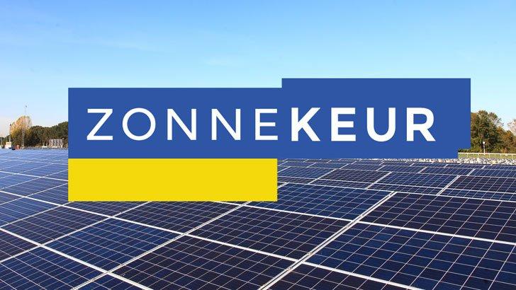 Duurzame Energie: Hoppenbrouwers is uw erkend zonnekeur installateur