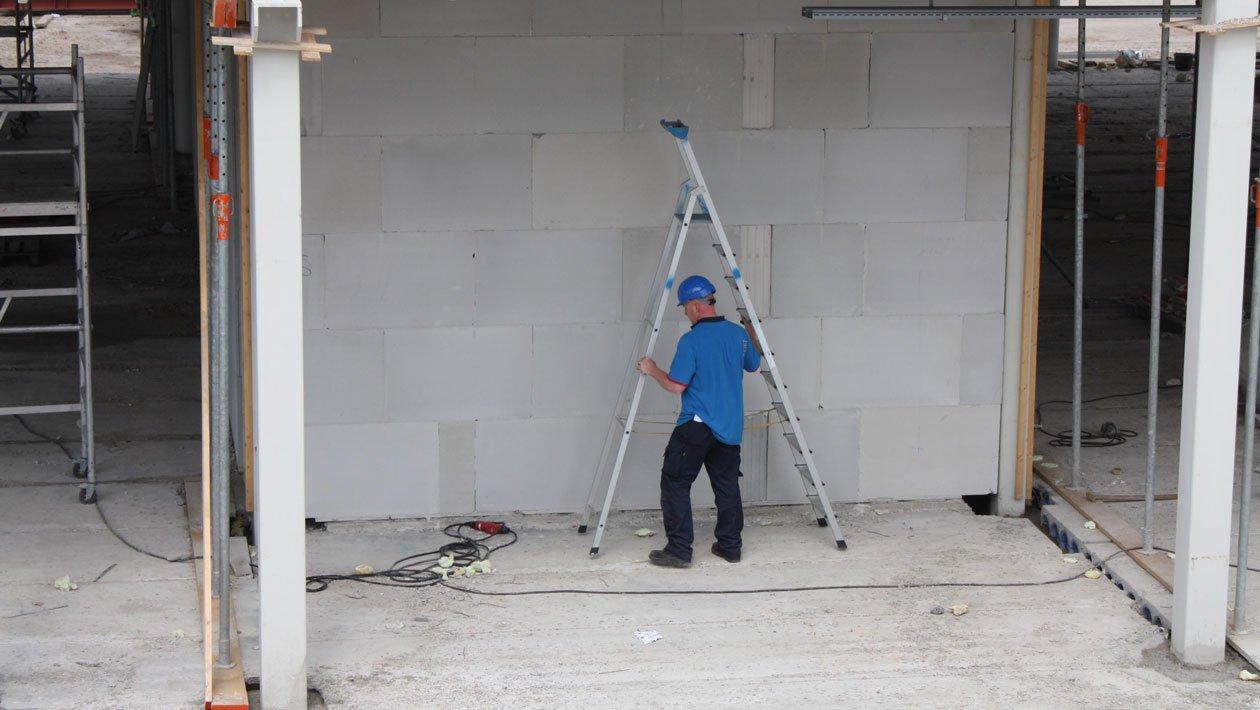 Inspectie: Klimmateriaal laten inspecteren