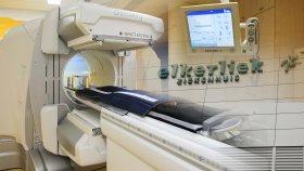 Nieuwe nucleaire afdeling Elkerliek Ziekenhuis