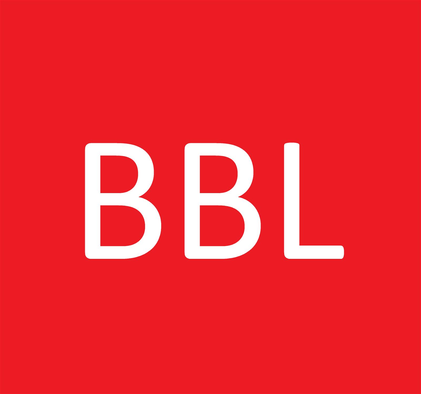 BBL-opleiding