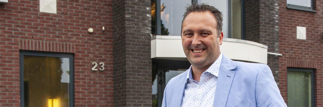 Hoppenbrouwers Techniek opent nieuwe vestiging in Breda