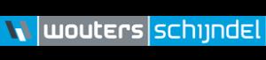 Logo Wouters Schijndel