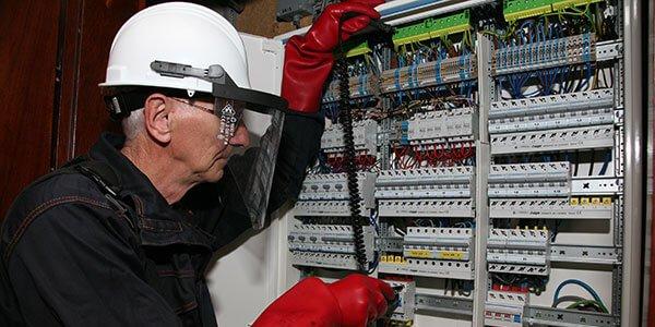 Volledige ontzorging op SCIOS Inspectie