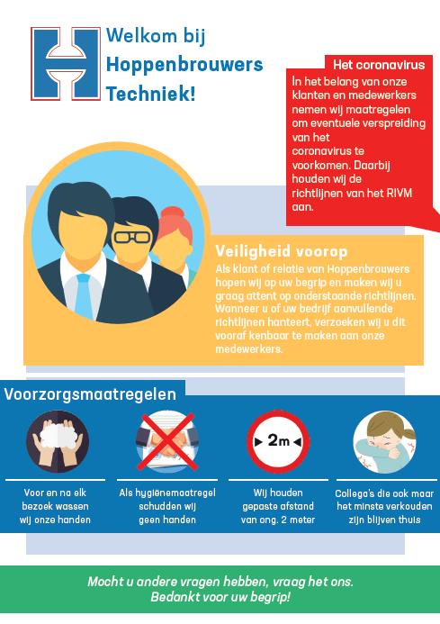 https://hoppenbrouwerstechniek.b-cdn.net/wp-content/uploads/2020/03/Poster-klant-crisis_def.pdf