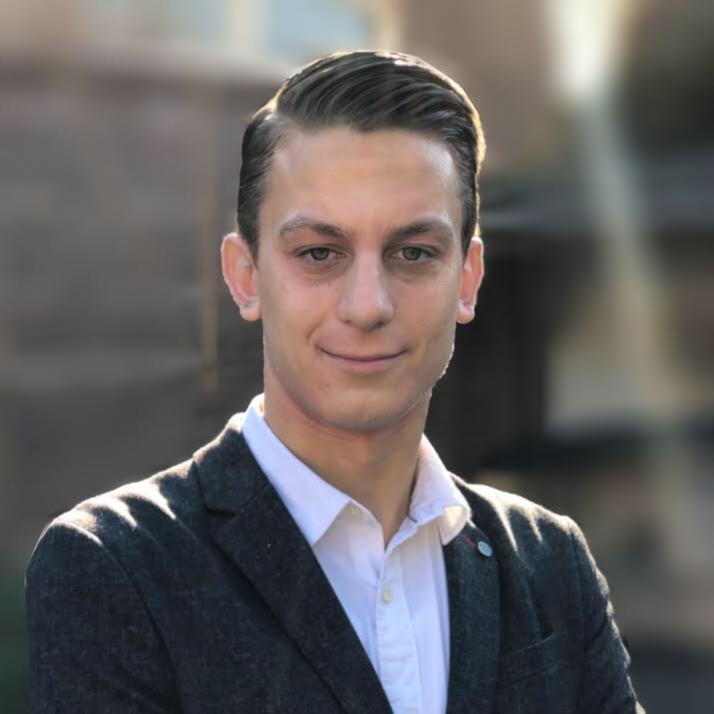 Specialist Beheer, Onderhoud & Service Geert Jacobs
