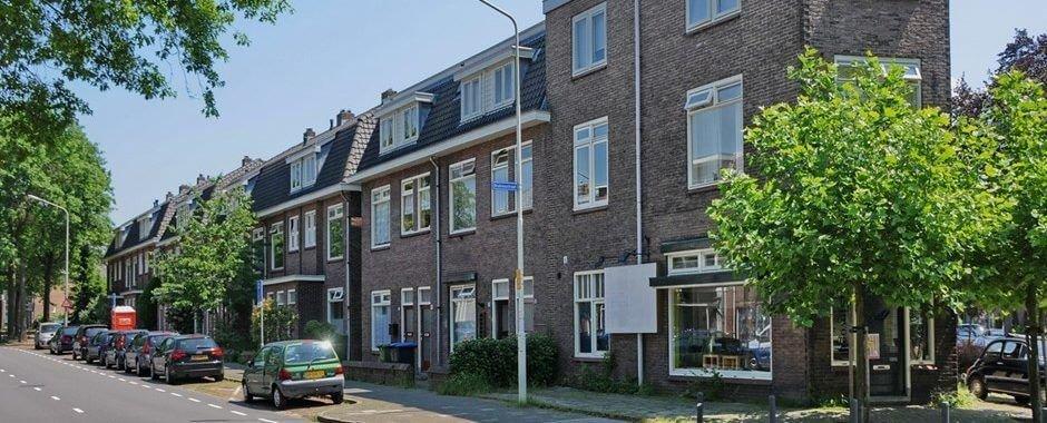 Hoe duurzaam is jouw woning?