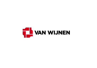 Opdrachtgever Van Wijnen van Bunkertoren Eindhoven