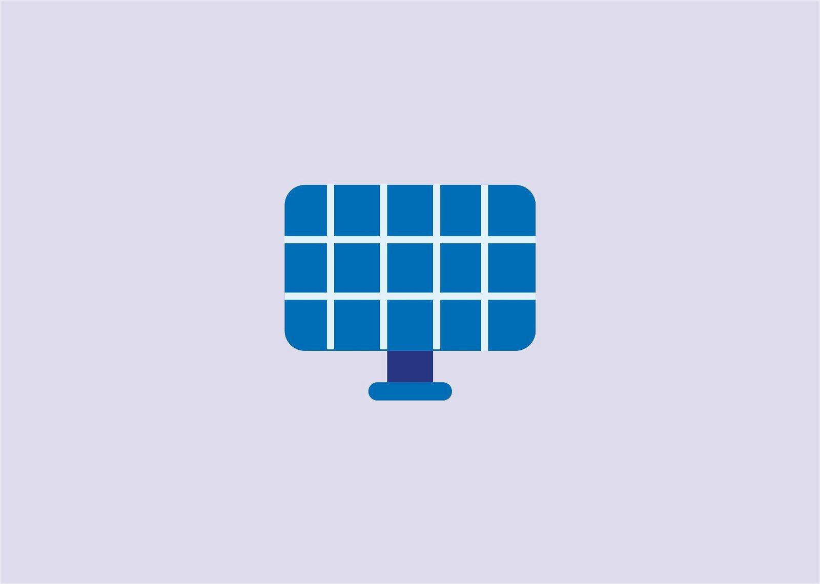 De installatie van bijna 70.000 zonnepanelen zorgt in totaal voor een jaarlijkse besparing van ongeveer 12.000 ton CO2
