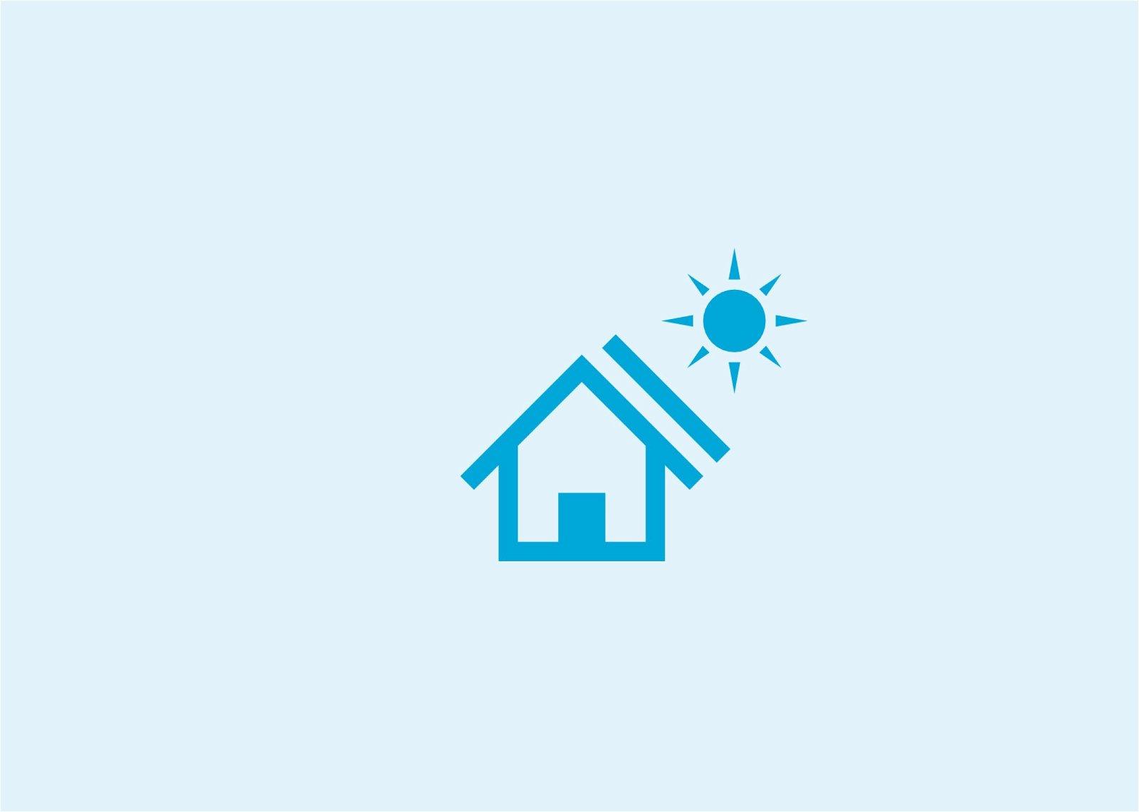 800 woningen zijn voorzien van zonnepanelen door Hoppenbrouwers Techniek