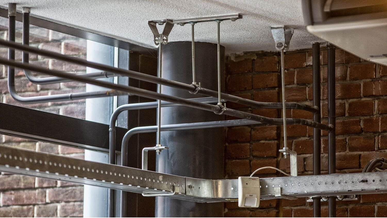 Renovatie De Beer Accountants & Belastingadviseurs