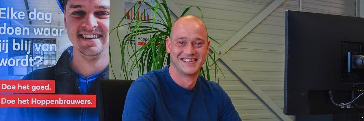 Ben Janssen