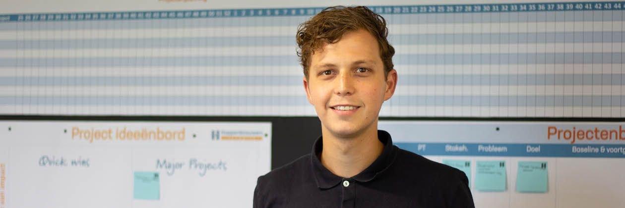 Geert Oerlemans
