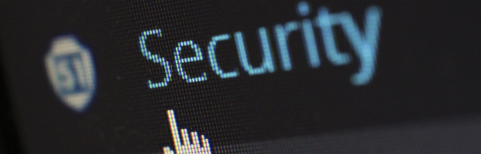 Hoppenbrouwers getroffen door cyberaanval
